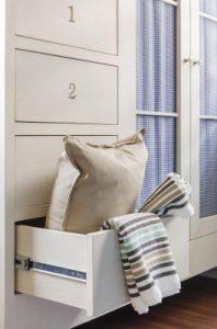Quitar el olor a humedad en los muebles hz inversioneshz - Eliminar olor a humedad ...