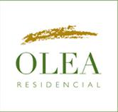 Promocion Olea