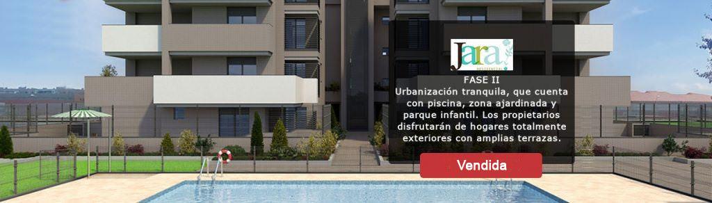 jara2-banner-home2-vendida